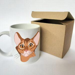 taza gato orejon 2