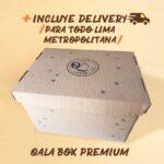 qala box premiun