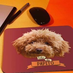 Mouse Pad personalizado con Ilustración